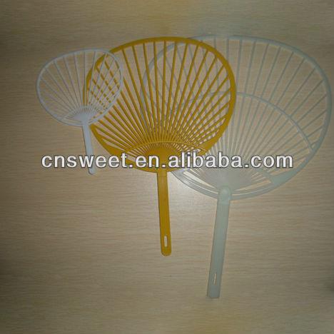 Plastic Hand Fan Holder Buy Plastic Hand Fan Holder Hard