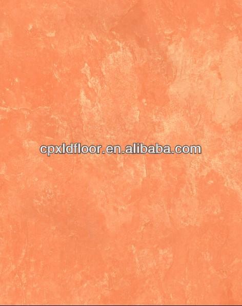 "vinyl flooring lvt flooring pvc flooring12""X12"" 12""X24"" 18""X18"""