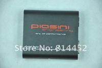 Аккумулятор единиц измерения piasini инженерных v4.1 мастера