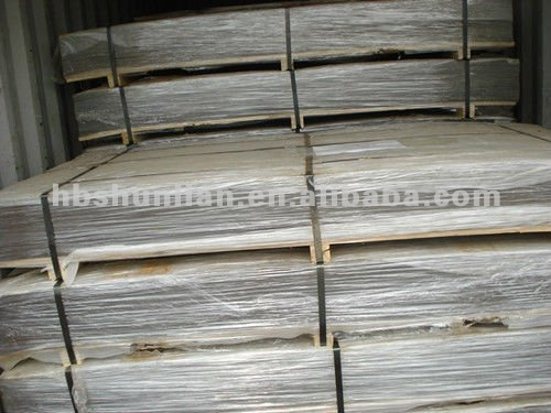Stainless Steel 304/316 Perforated metal sheet