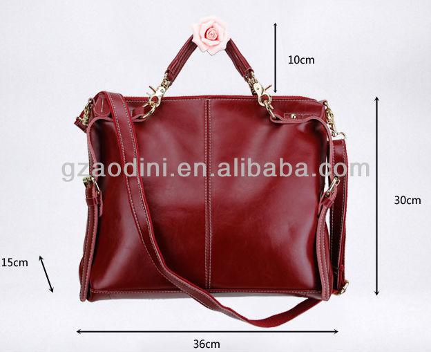 hand bags new model 2014