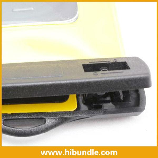 diving waterproof bag for iphone 5