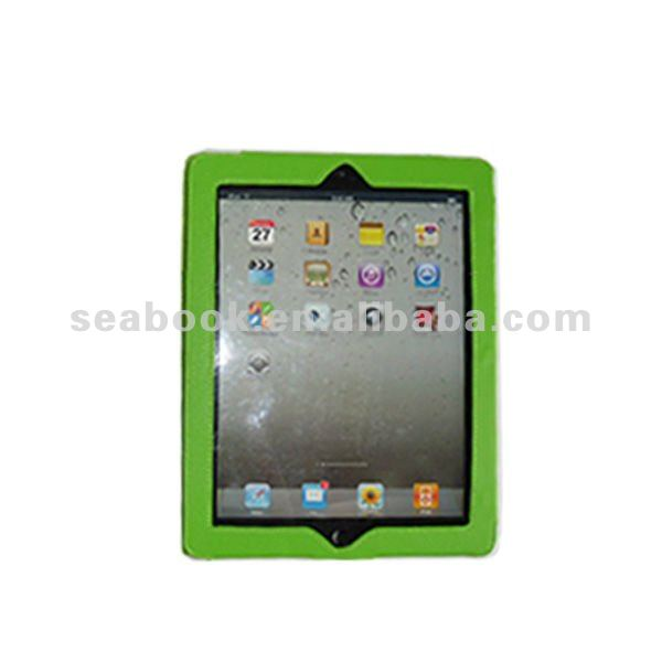 New colour for ipad 3 case,For ipad case,For ipad mini case