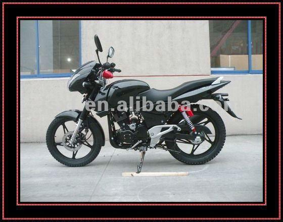 200cc Motorcycle, motocicleta