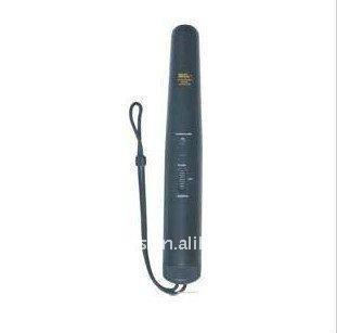AR911 Portable laser metal detector