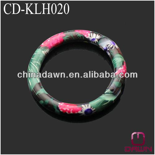 CD-KLH020.jpg