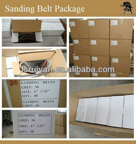 packing of sanding belt.jpg