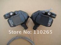 Велосипедная рама 2011 Microshift XE MARVO 9 27 kit