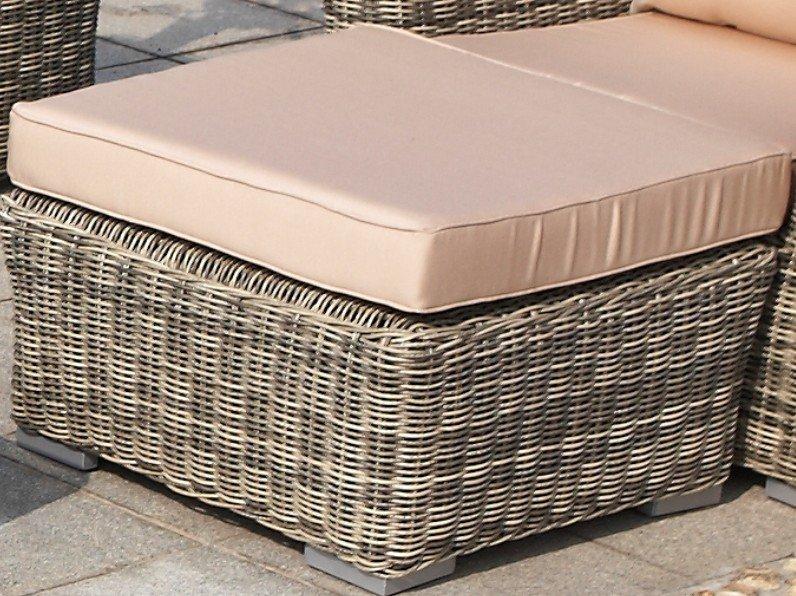 2015 synthetic rattan furniture easy/outdoor rattan sofa sets/rattan sofa set