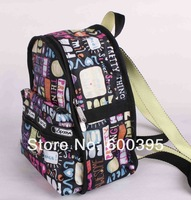 Рюкзак Artist In Residence High Five Print Small Cute Kid's Backpack