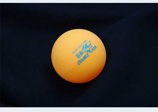 pingpong Promotional