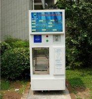 Торговый автомат AWVM vendning SSJ-1000