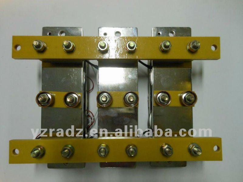 Тиристорный выпрямитель диод GTO блок питания компоненты модули диод узел ZP12000A-200V