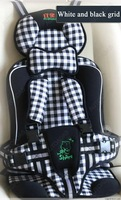 Транспортировка и Хранение для авто и мото baby car safety seat, car seat for baby/children, baby car seat