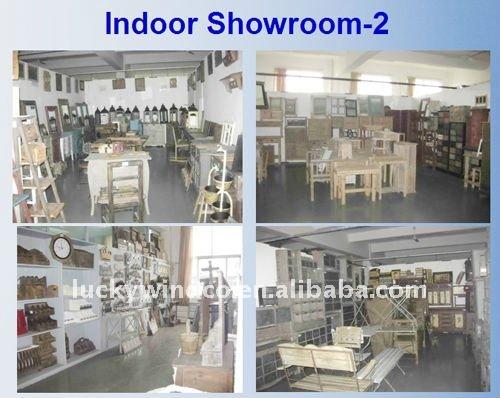 indoor showroom-2