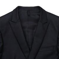 Мужской костюм + xs/4xl