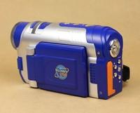 Цифровые камеры OEM xj2