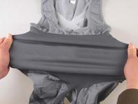 Женское термо-белье Fancyqube Slim , 3 wf/55891 WF-5591