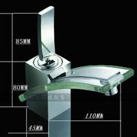 Мебель для ванной JN8227