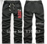 Hot Fashion Men's Casual relaxed   Short  Pants /Casual straight trousers blending cotton Short  pants S-028