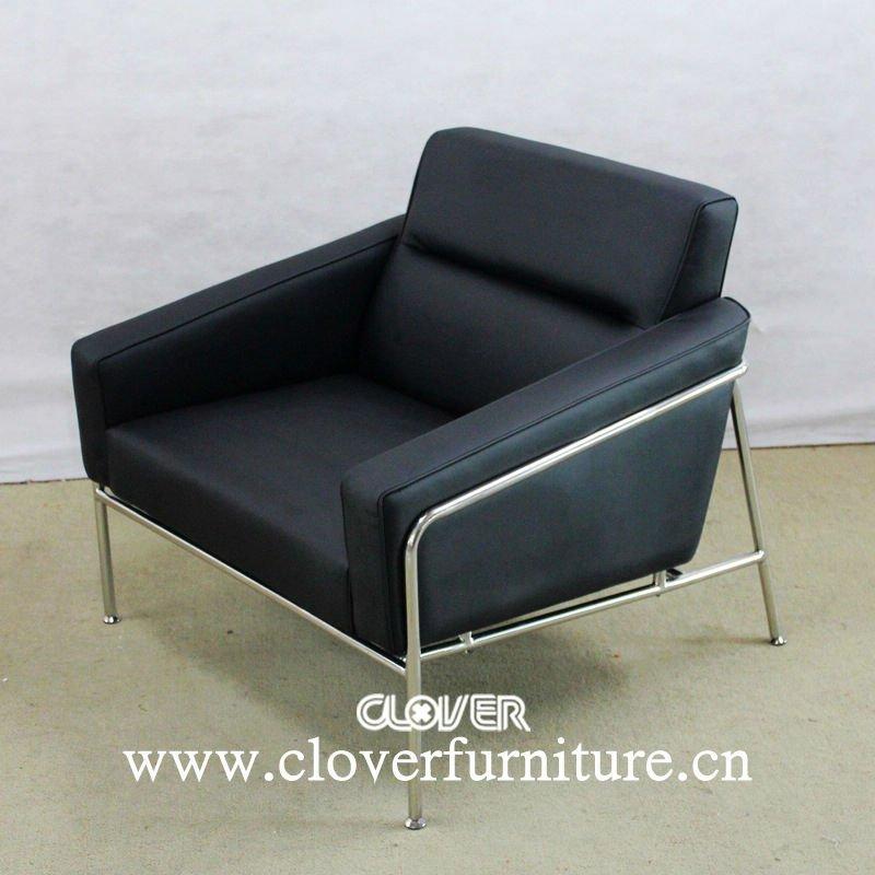 arne jacobsen sessel images. Black Bedroom Furniture Sets. Home Design Ideas