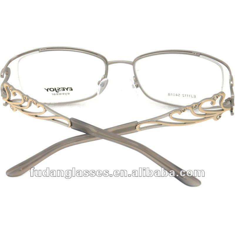 cheap designer eyewear eyesjoy 1112 optical
