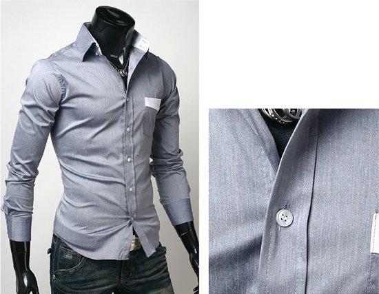 Мужская Одежда Модная Дешево Доставка