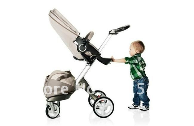 Best Selling Optional Colors Baby Buggy, Baby Carriage,Baby Carrier,Baby Stroller With Original Packing
