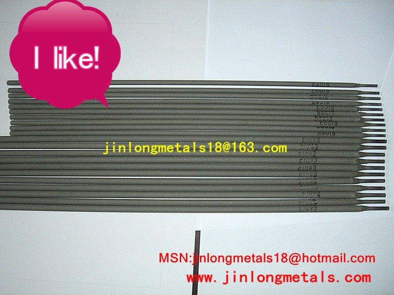 CIMG2489_.jpg