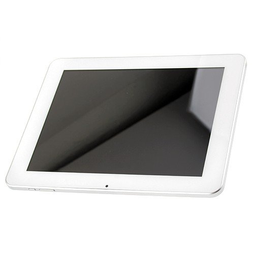 seem sanei n90 tablet pc android 4 0 bluetooth 9,7 inches ips 16gb / 1gb ram hdmi have ferried friends