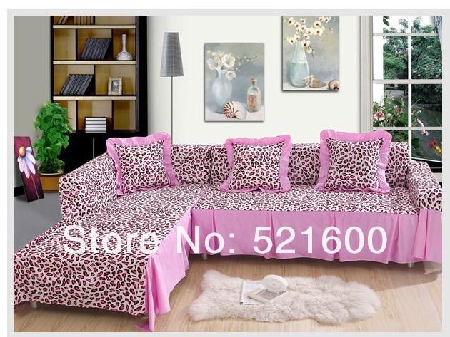 buy quick step flooring online