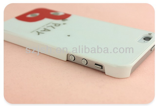 for iphone 5s case,cheap oem mobile phone covers