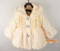 Детская одежда для девочек Other baby