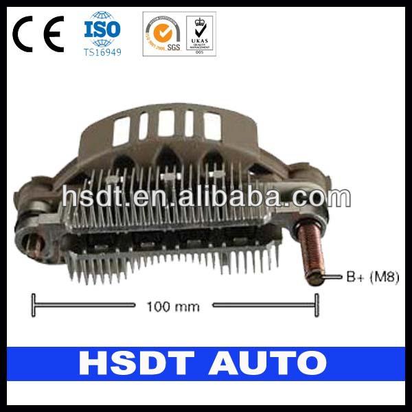 MITSUBISHI alternator rectifier IMR10057