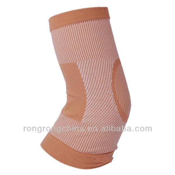 sports tennis protector women men leg warm