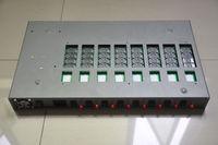 Стационарные беспроводные терминалы etross etross-8888g