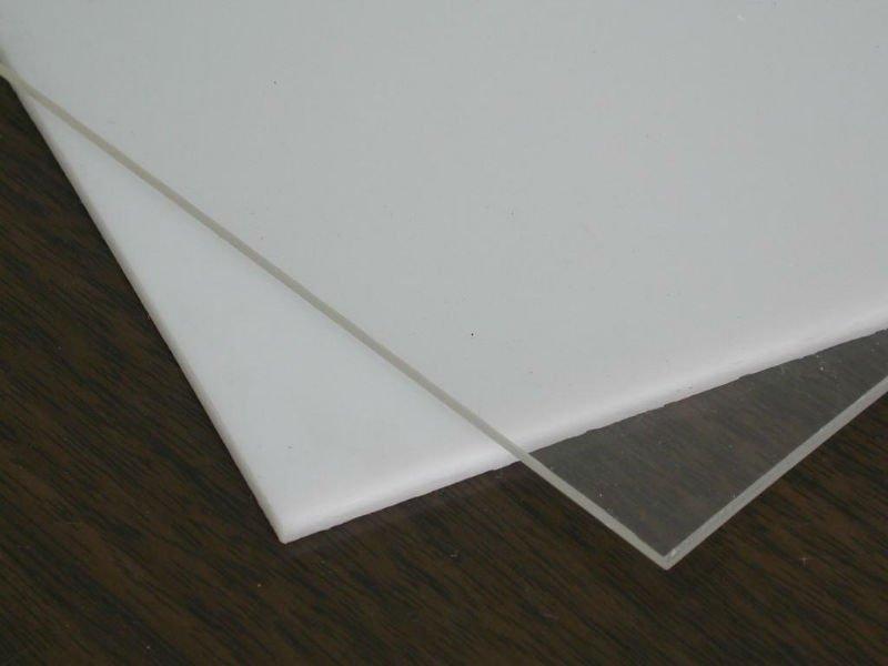 Plexiglass 1 5 mm