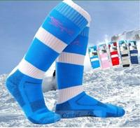 Лыжные перчатки YHK ,   TAC007
