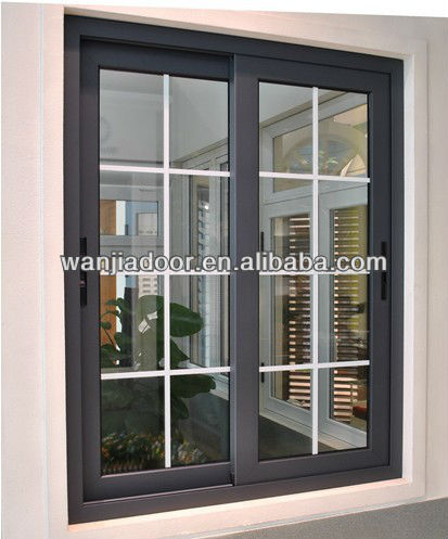 Interior Sliding Pocket Doors Interior Sliding Pocket Doors Interior