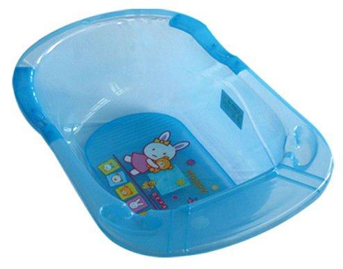 Tinas de baño para bebé - Imagui