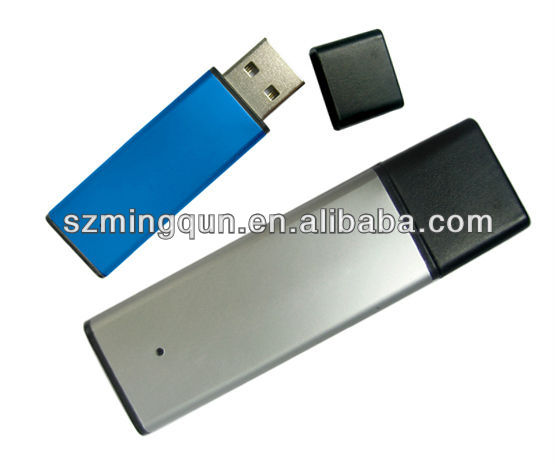 2.0 promotional gift usb drive flash/usb drive