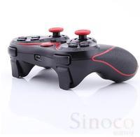 Потребительские товары Brand New Bluetooth Wireless Controller for Sony Playstation 3 PS3 Game Controller Joystick