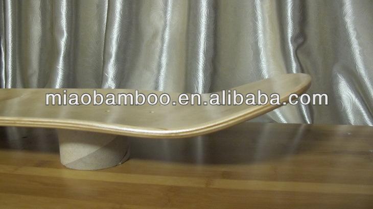 blank skate board decks