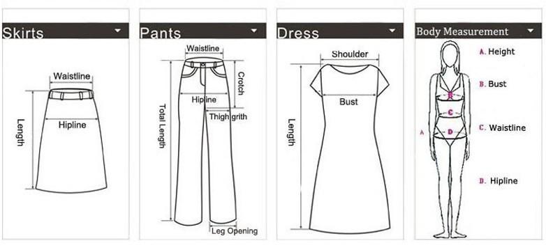 Свадебное платье On sweet slim elegant low-high train fish tail wedding dress dresses