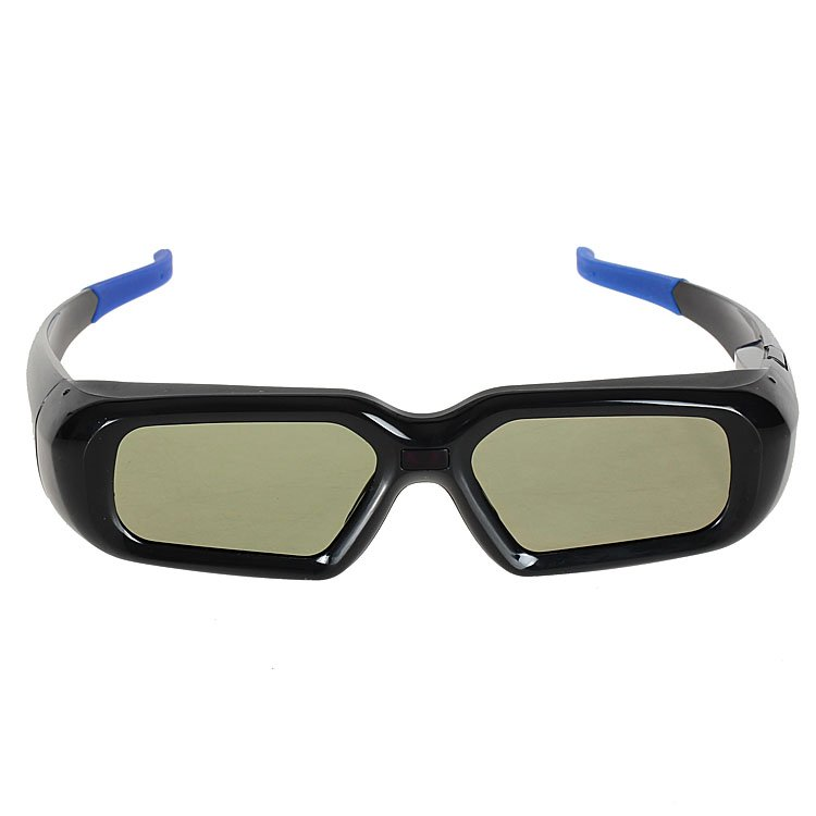 active shutter tv lcd 42 3d tv 3d tv led hdtv universal 3d glasses master image companies looking for distributors agents