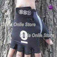 Мужские перчатки для велоспорта 2011 TREK Bike Gloves, Cycling Gloves cycle Gloves