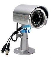 Система видеонаблюдения Economical CCTV H.264 Security 4 Channel system