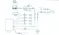 Система помощи при парковке 4 6