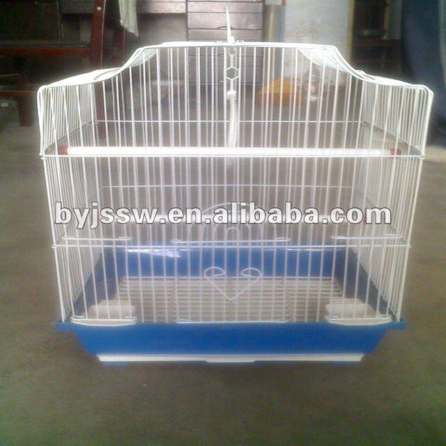 bird cage 7