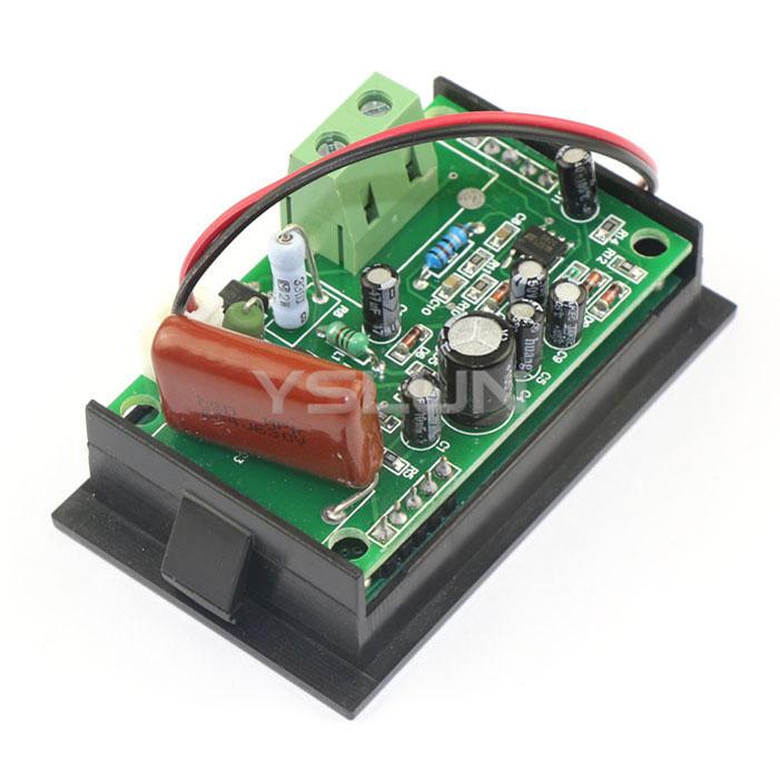 лот AC 200 - 450 В / 100A 3